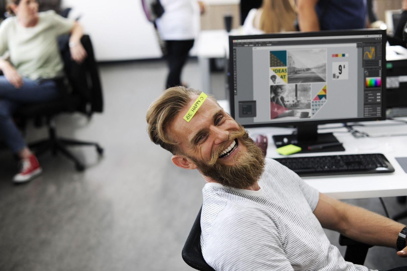 Blog Havagas - site de empregos